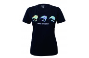 3 Kiwis Ladies Tee