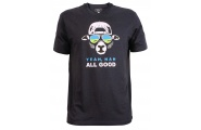 Cool Sheep Adults Tee